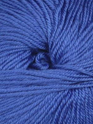 Ella Rae Cozy Soft 11 - Bright Blue