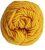 Lambs Pride Worsted 155 Lemon Drop