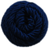 Lambs Pride Worsted 82 Blue Flannel