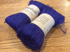 Dandoh Cotton Fine - Blue Purple