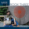 Westknits Book 3 Cover