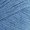 Silky Alpaca Lace Solid 2492 - Summer Blue
