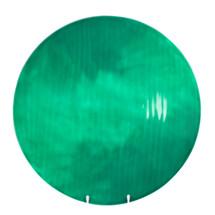 Emerald 45cm Round Plate