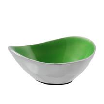 Lime 13cm Bowl