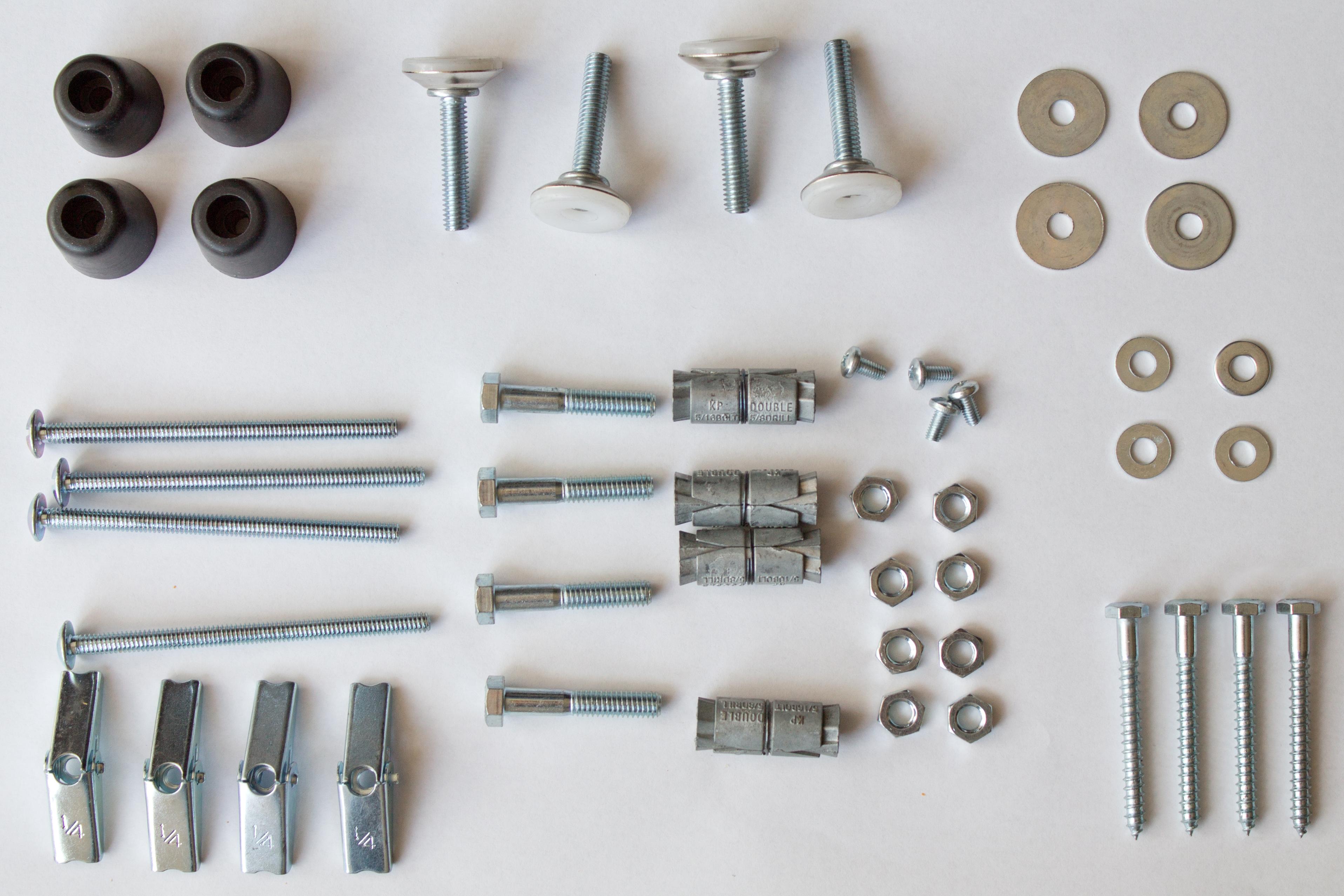 hardwarekit-1.jpg