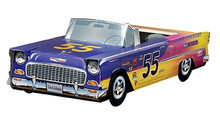 1955 Chevy Hot Rod Foodbox