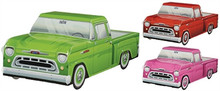 Chevy Truck Variety (Set of 3)