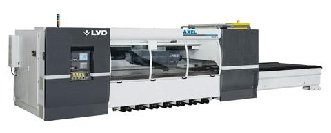 lvd-laser-cutting-machine.png