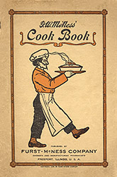 small1908-cookbook.jpg