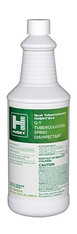 Husky 814 Surface Disinfectant. EPA-registered. Works against Coronavirus (COVID-19.)