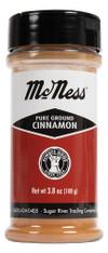 Cinnamon - New 3.8 oz size