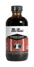 Wonder Flavor
