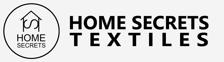 home-secrets2.jpg