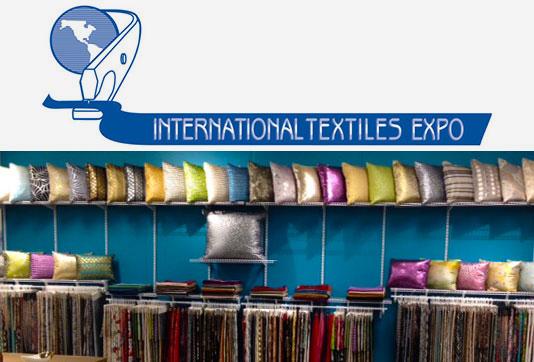 textilexexpologo4.jpg