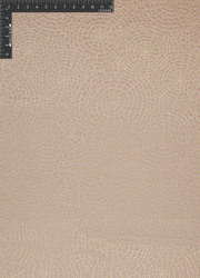 Cobblestone - M1069
