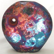 019 - Tiny Norma Vase