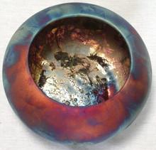 038 - Medium Bowl