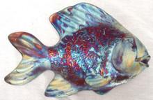 163b - Small Wall Fish