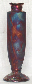 169 - Long-Stem Bud Vase