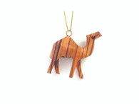 Miniature Camel 2.5 inches in Height