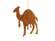 Lama Ornament