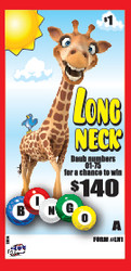 Long Necks