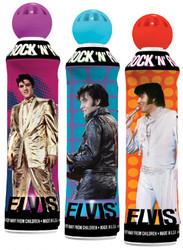 Elvis Mini