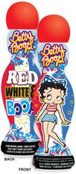 Patriotic Betty