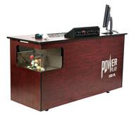 PowerPlay 500™