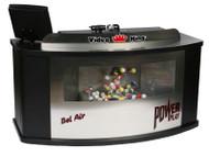 PowerPlay Bel Air™