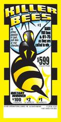 KB3 Killer Bees