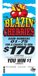 226Y Blazzin Cherries