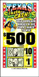 Texas Insta Cash 11587