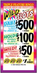 Wild Slots 11759