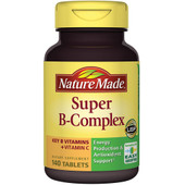 B vitamins, particularly vitamin B-6, vitamin B-12, and folic acid, are required for the proper formation of red blood cells, which deliver oxygen to the body's tissues.