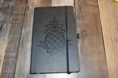 Castelli Notebook Journal Front