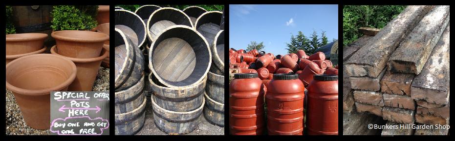 3-barrels.png