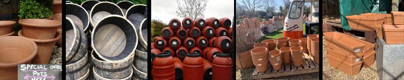 banner-pots-and-barrels.jpg