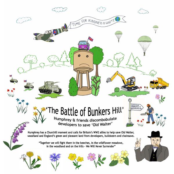 battle-of-bunkers-hill-poster-square-for-website.jpg