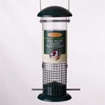 category-image-bird-feeders.jpg