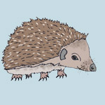 category-image-hedgehog-food2.jpg