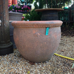 claystone-pot-179.99-29070.1586507300.1280.1280.jpg