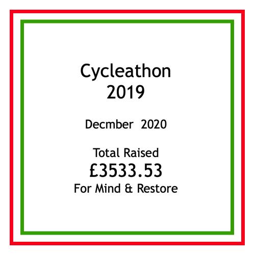 cyclathon-2019.png