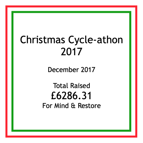 cycleathon-2017-.png