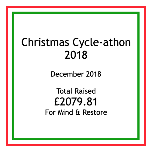 cycleathon-2018.png