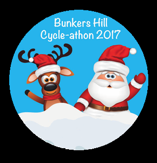 cycleathon-website.png
