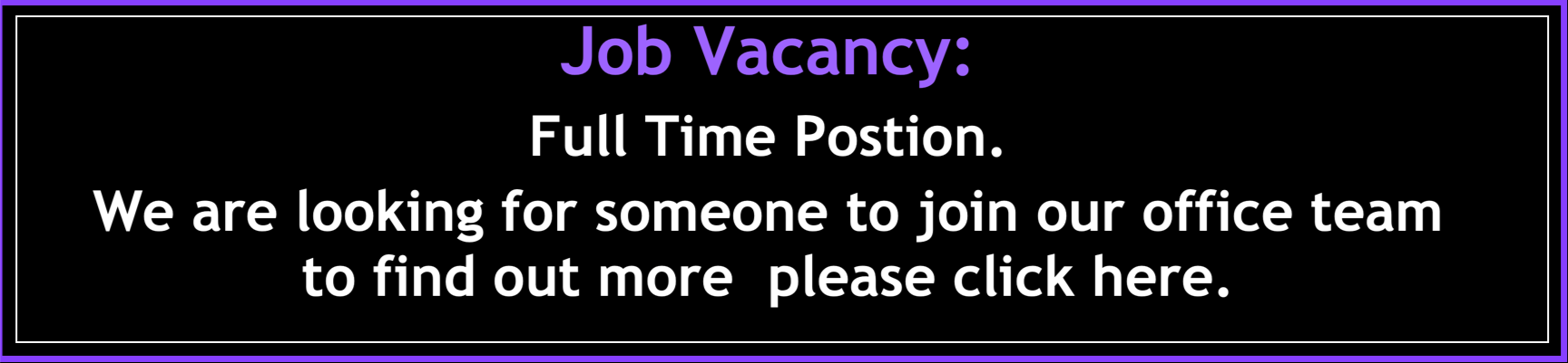 job-banner.png