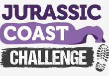 jurassic-coast-challenge.png