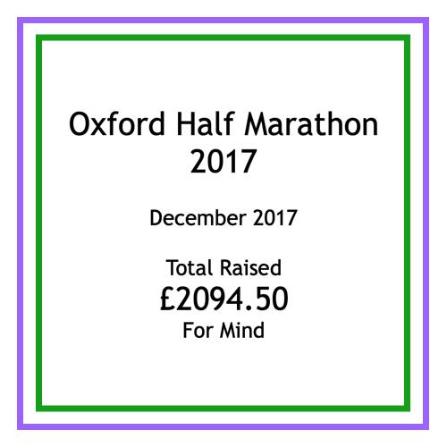oxford-half-marathon-2017-.png