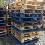pallets-image-150-x-150-for-grid.jpg